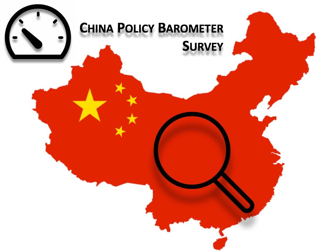 China Policy Barometer